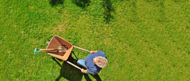 Garten und landschaftspflege adf dienstleistungen gmbh for Garten und landschaftspflege