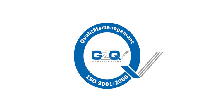qualitaetsmanagement-ISO-9001-2008